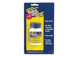 Oksyda w płynie Tetra Gun Liquid Blue 77 g.