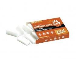 Paliwo stałe Esbit do kuchenek turystycznych Solid Fuel 20x 4 g (00102000)