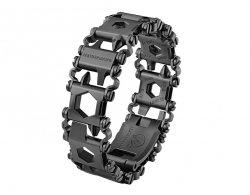 Multitool Leatherman Tread LT Black DLC (832432)