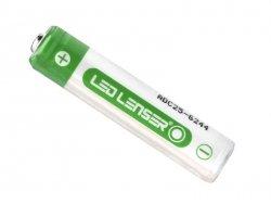 Akumulator Led Lenser Li-ion 3,7V do M3R