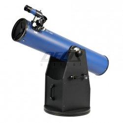Teleskop GSO Dobson 8 Deluxe (GS680) D