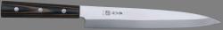 Nóż MAC Japanese Sashimi 225 mm