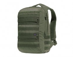 Plecak Pentagon Leon 18HR Olive (K16093-06)