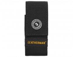 Etui Leatherman Small (934927)