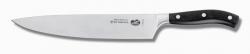 Kuty nóż szefa kuchni Victorinox 7.7403.25 + kurier GRATIS