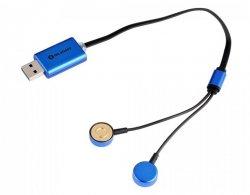 Ładowarka Olight UC Magnetic USB uniwersalna (UC)