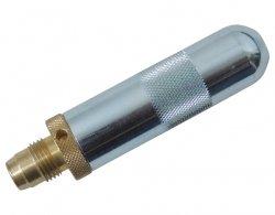 Adapter 12g CO2 do wiatrówki Gamo CO2 Extreme (6212469)