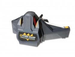 Ostrzałka elektryczna Work Sharp Combo
