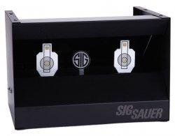 Kulochwyt magnetyczny Sig Sauer Dual (AIR-TARGET-DUAL)