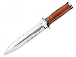 Nóż Magnum Classic Dagger