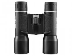 Lornetka Bushnell PowerView 10x32 (131032) B
