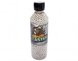Kulki biodegradowalne ASG Open Blaster 0,28g 3000szt. (17592)