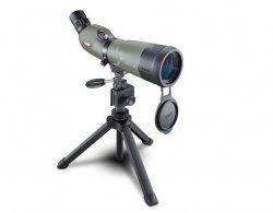 Luneta obserwacyjna Bushnell 20-60X65 Trophy Xtreme (887520)
