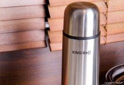 Kinghoff Termos 0.5l KH-4052