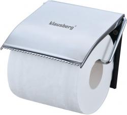 Uchwyt Do Papieru Toaletowego Kb-7087