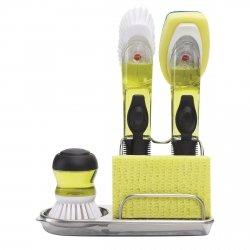 Organizer na przybory do zmywania – Good Grips OXO