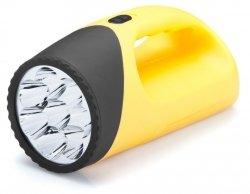 Latarka Mactronic Falcon Eye N8 LED