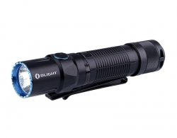 Latarka Olight M2T Warrior HD Neutral White - 1200 lumenów