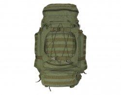 Plecak Texar Max Pack 85 l Olive