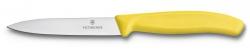 Nóż do obierania jarzyn Victorinox 6.7706.L118