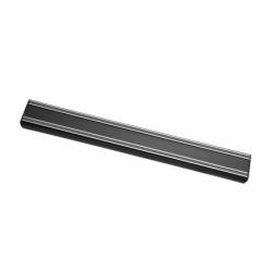 Listwa Magnetyczna 350mm Czarna Bisichef
