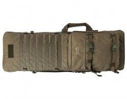 Plecak Wisport na karabin 100 RAL-7013