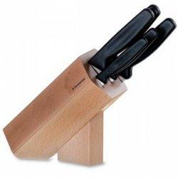 Zestaw noży kuchennych Victorinox 5.1183.51 + kurier GRATIS