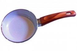 Patelnia Ceramiczna 22cm KH-3988