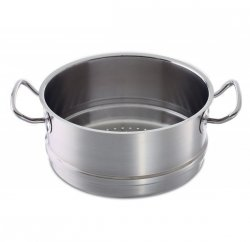 Fissler Wkład Do Got Na Parze 20cm Profi Original Collection