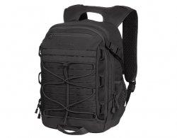 Plecak Pentagon Kryer Black (K16085-01)
