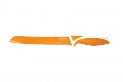 Nóż Do Pieczywa 8'' KH-5165