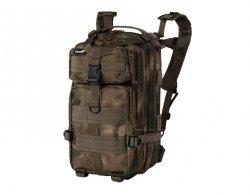 Plecak Texar Assault 25 l FG-Cam