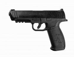 Wiatrówka Remington RP45 4,5 mm (RP45)