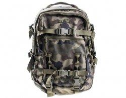 Plecak Wisport Ranger 30 l - wz.93 leśny PANTERA