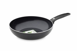 Wok CAMBRIDGE 28 cm GreenPan