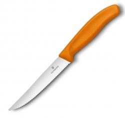Nóż do pizzy, steków i schabowych 6.7936.12L9 Victorinox