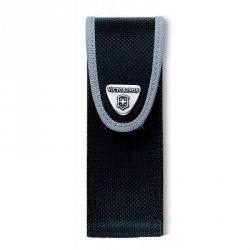 Nylonowe etui na Swiss Tool Victorinox 4.0823.N