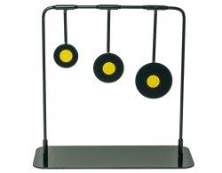 Spinner Gamo 3 Circle (621122118)