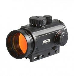 Celownik kolimatorowy Delta Optical MultiDot HD 36