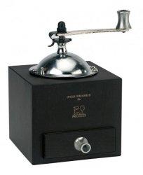 Le Moulin D'Olivier Roellinger Młynek do pieprzu czarny 13 cm PG-25601