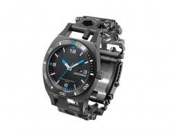 Zegarek multitool Leatherman Tread Tempo DLC (832420)