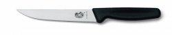 Nóż do mięsa z wąskim ostrzem 5.1803.12 ostrze 12 cm.