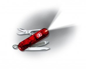 Victorinox SwissLite 0.6228.T