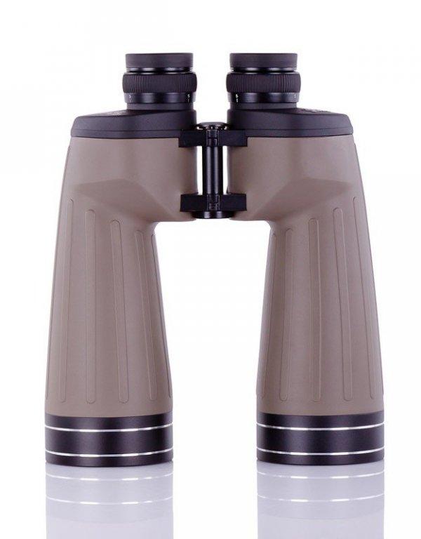 Lornetka Delta Optical Extreme 10,5x70 ED