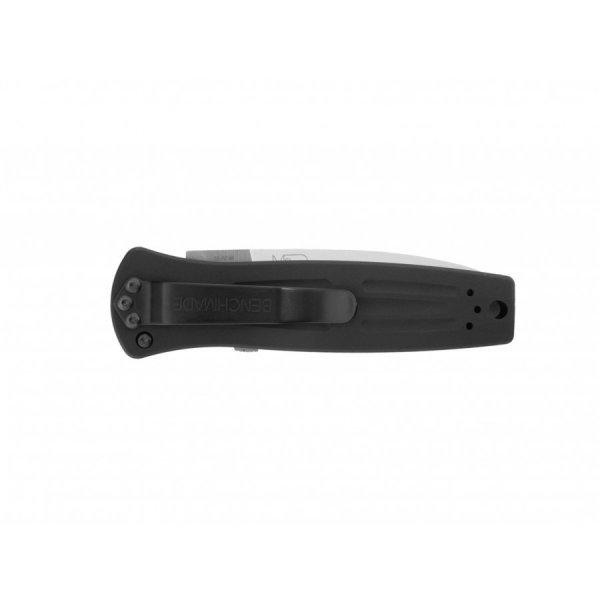 Nóż Benchmade 3551 Mini Stimulus