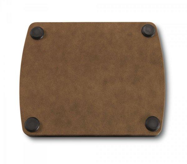 Victorinox Stojak na deskę do krojenia Epicurean 7.4103.0