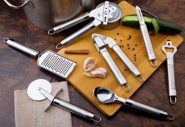 Kinghoff Nóż Do Pizzy KH-3382