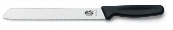 Nóż do pieczywa Victorinox 5.1633.18 ostrze 18 cm