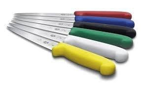 Nóż do plastrowania 5.4208.25 Victorinox