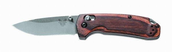Nóż Benchmade 15031-2 HUNT